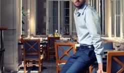 Chemise mode homme, les coupes et les couleurs à adopter