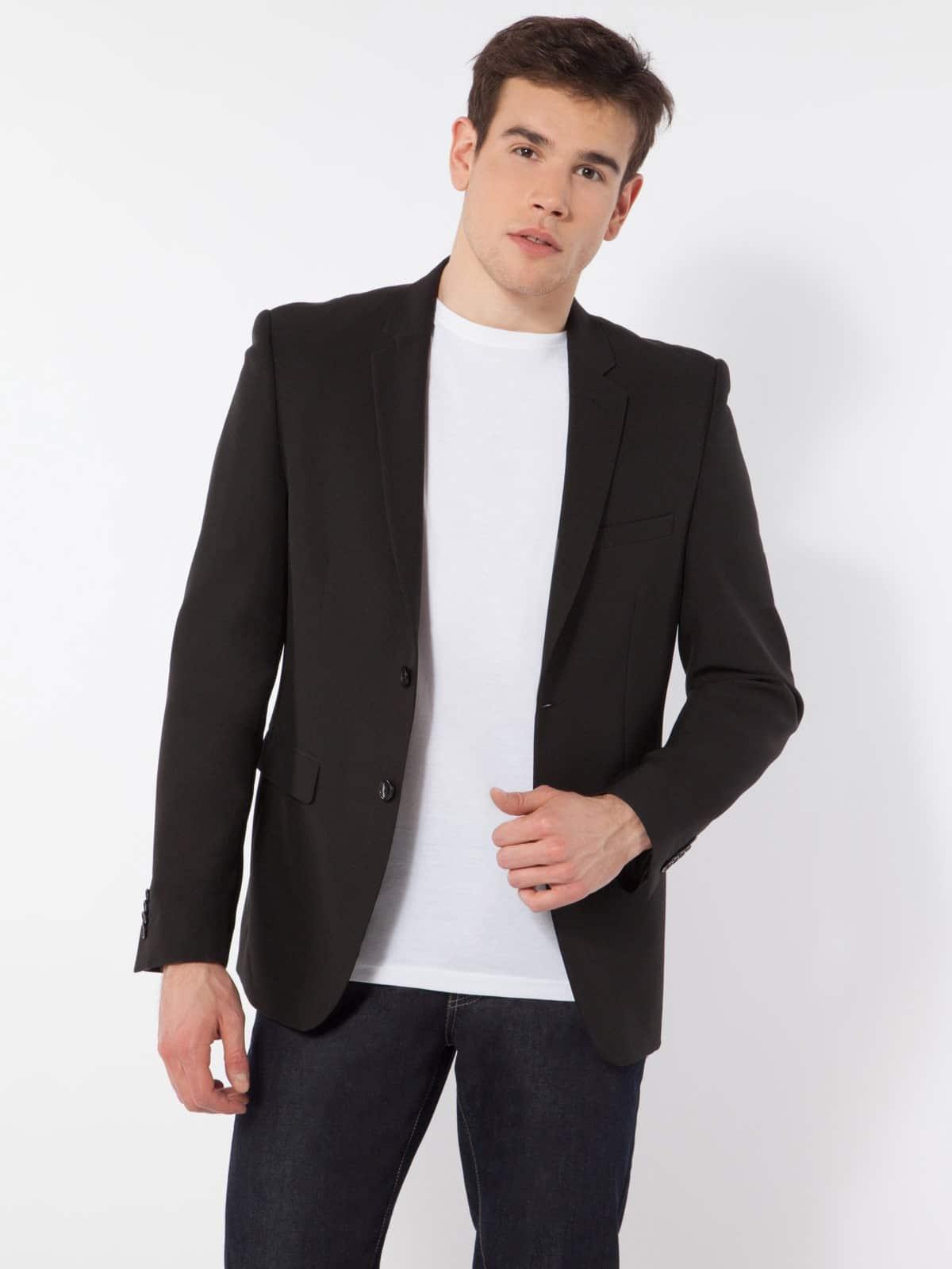 veste pour homme vous couvrir sans jamais tre ringard. Black Bedroom Furniture Sets. Home Design Ideas