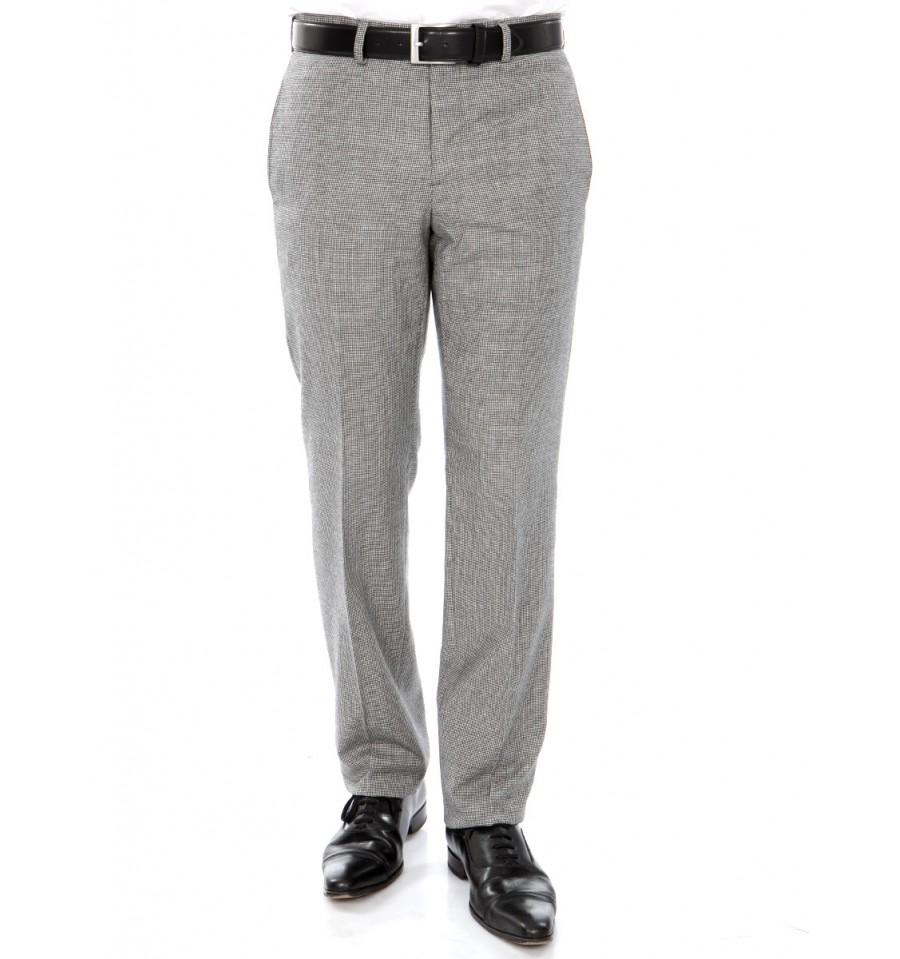pantalon laine homme conseil pour l 39 entretien. Black Bedroom Furniture Sets. Home Design Ideas