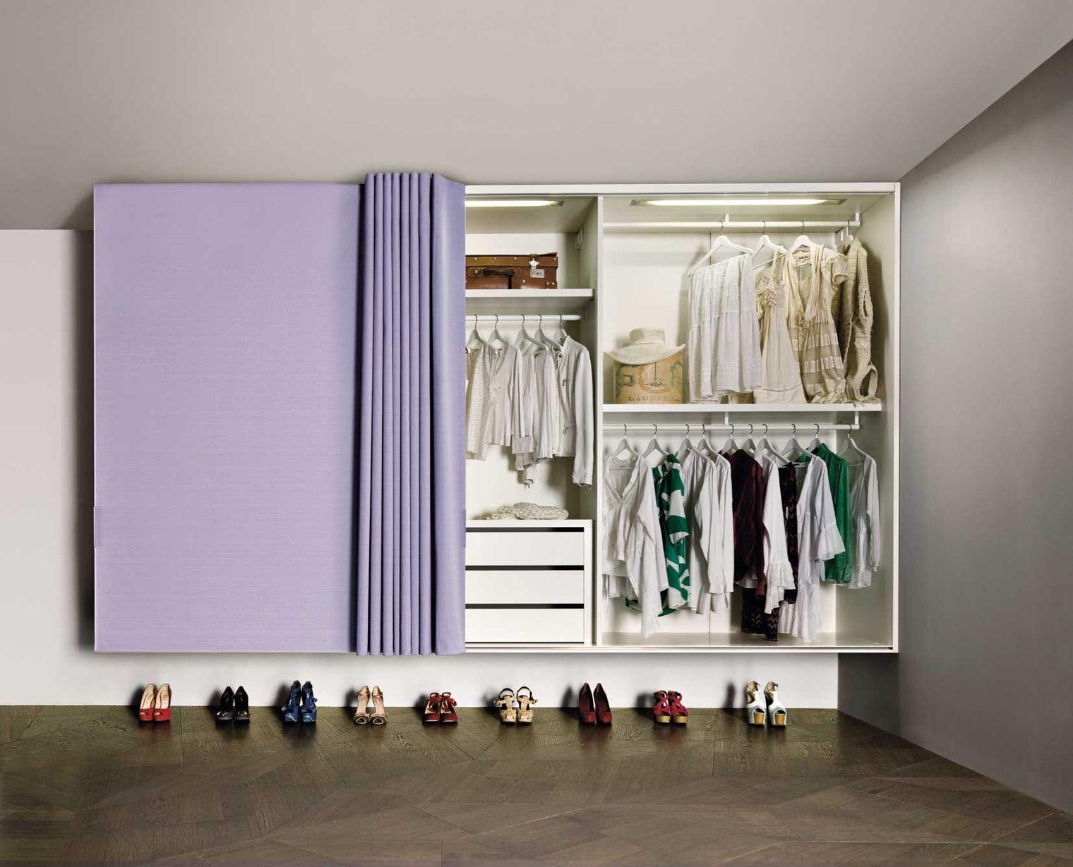 le prix placard sur mesure s adapte notre budget. Black Bedroom Furniture Sets. Home Design Ideas