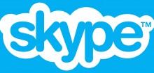 Comment installer skype pour communiquer avec le monde entier ?