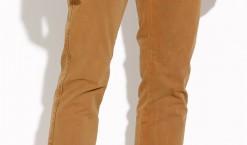 Pantalon chino homme, il est très classe mon chino