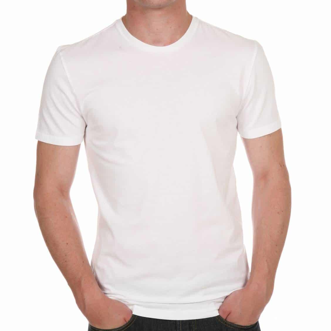 tee shirt blanc je ne peux plus m 39 en passer. Black Bedroom Furniture Sets. Home Design Ideas