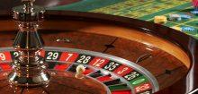 Casino en ligne: La solution à nos stress