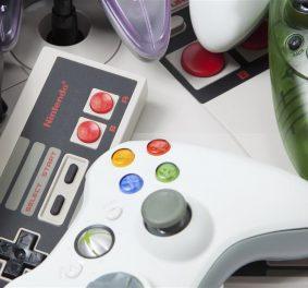 La formation pro dont je rêve : les jeux vidéo