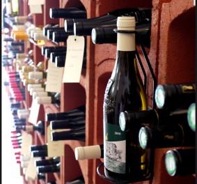 Ce qu'il faut savoir pour offrir du vin