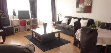 Location appartement Lille : pourquoi préférer les sites d'annonces ?
