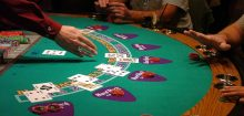 Blackjack France : apprenez à devenir un fin stratège