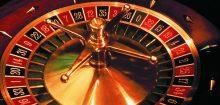 Casino en ligne : c'est quoi un code bonus ?