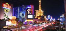 Apprécier les jeux du casino en ligne à leur juste valeur