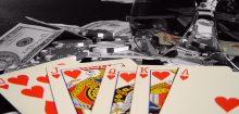 Casino en ligne: immergez-vous dans un univers fascinant