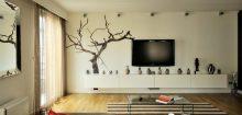 Achat appartement Bordeaux: une transaction facilitée