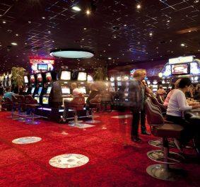 Des astuces pour remporter avec les jeux casino