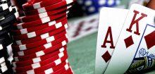 Casino online : des astuces pour choisir le bon