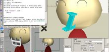 Game designer : une aubaine pour les jeunes