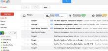 Comment créer compte gmail gratuit ?