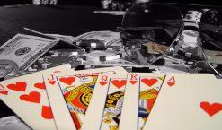 Casino en ligne : comment éviter les addictions