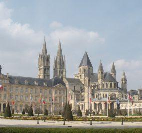 Location appartement Caen: trouver un locataire