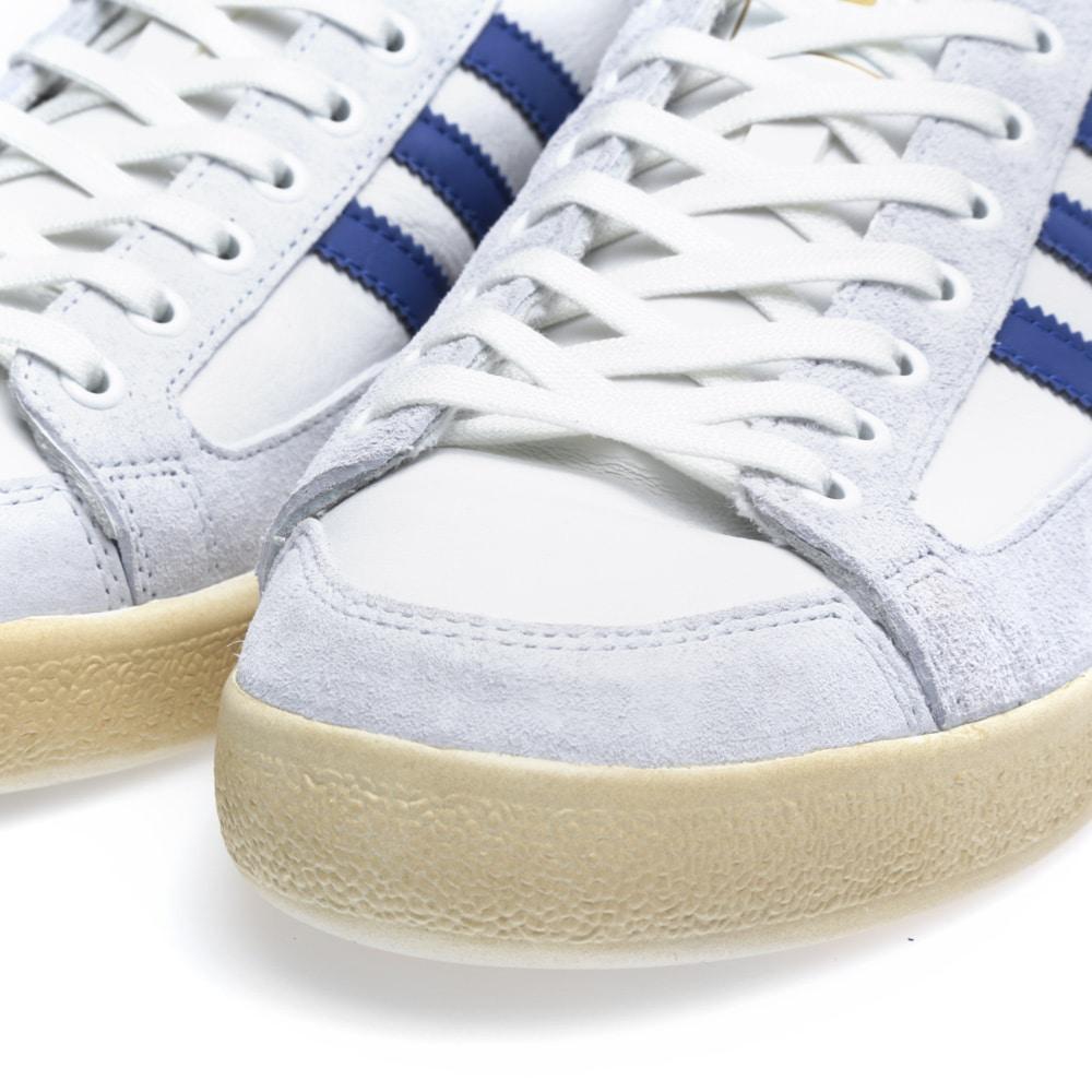 acheter adidas nastase, LxnjNsL chaussure adidas neo Pas Cher