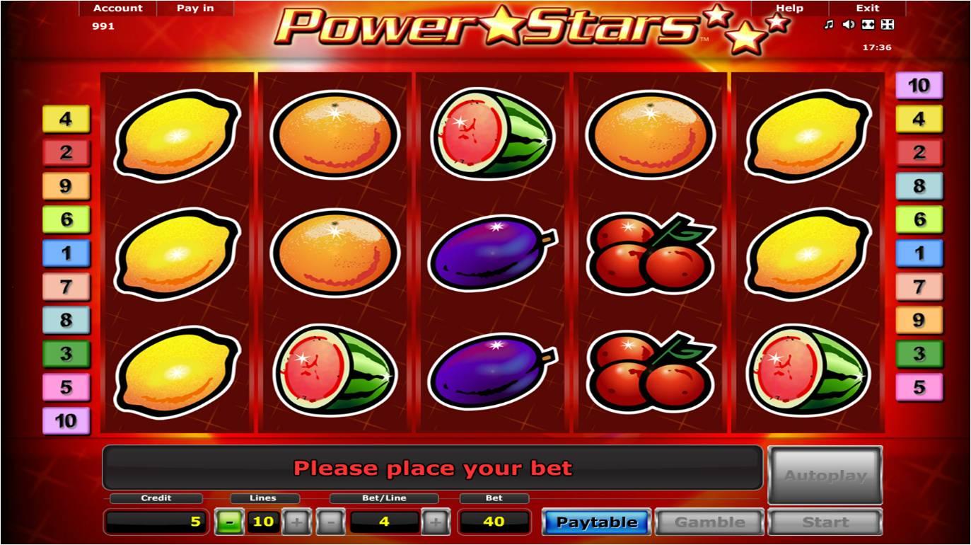 Casino en ligne : une multitude d'options
