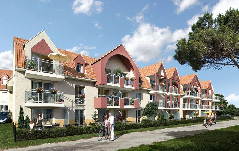 La norme RT2012 : elle doit être respectée pour les nouvelles constructions