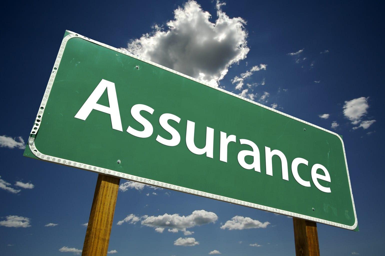Loi Hamon assurance : un assureur moins invasif