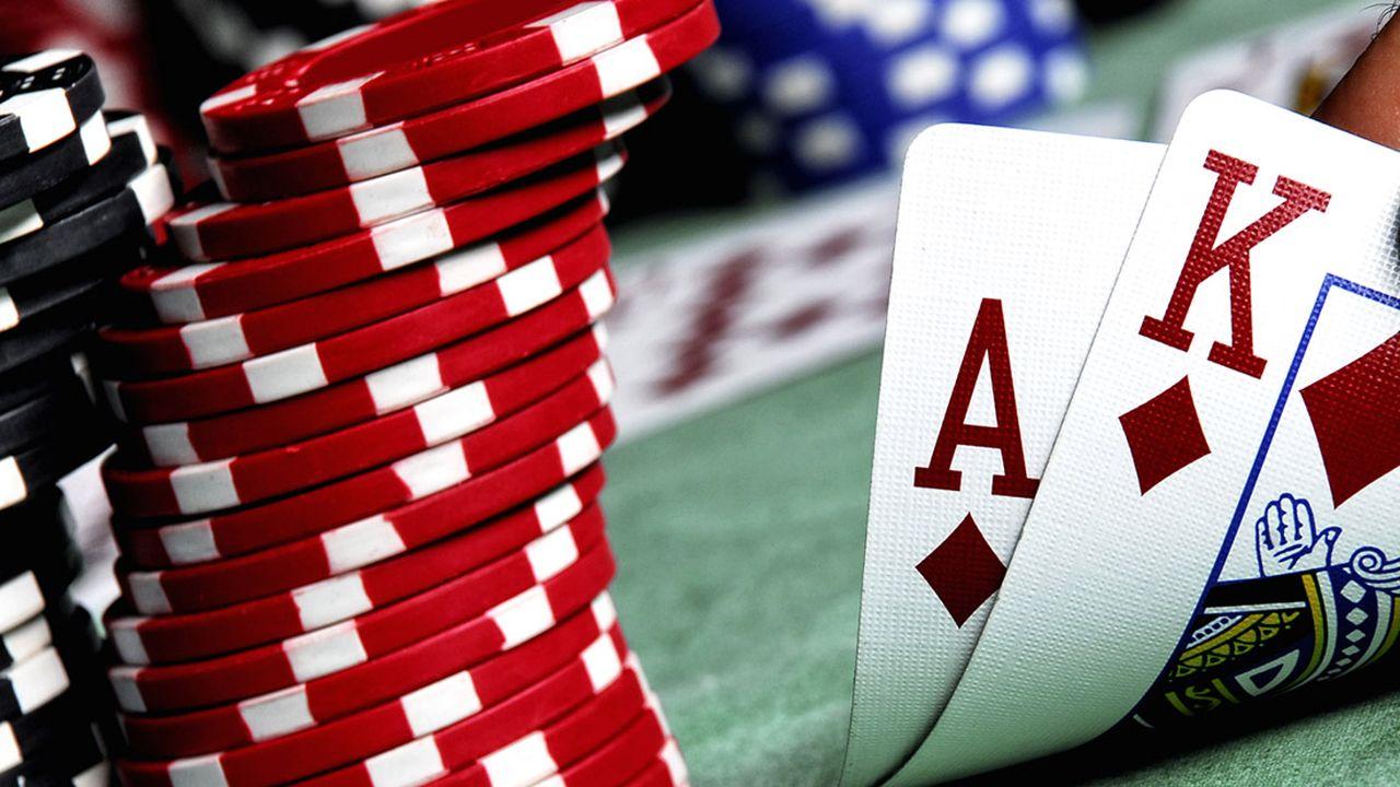 Jeux casino : des montants respectés