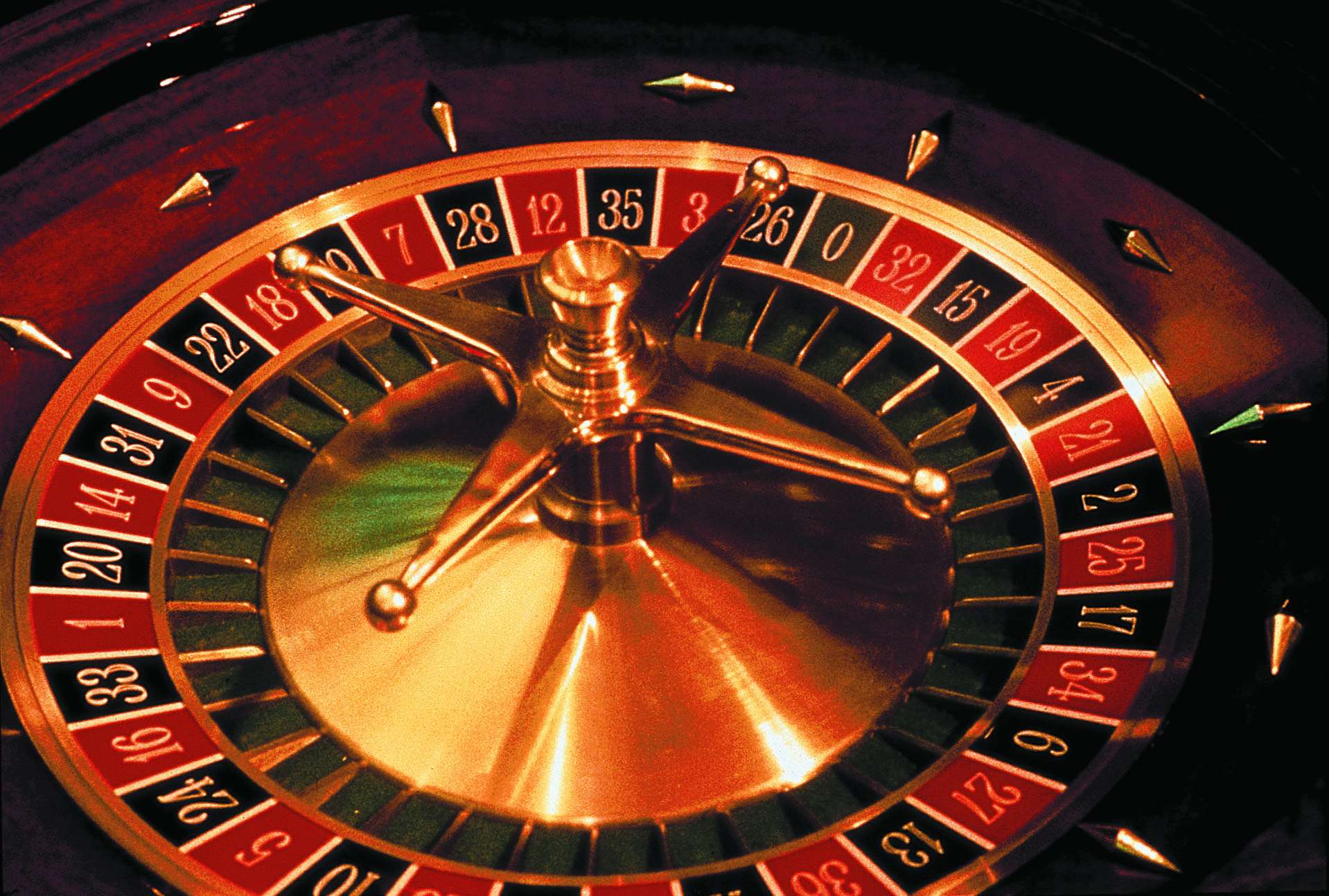 Jeux casino : comment devenir un bon joueur ?