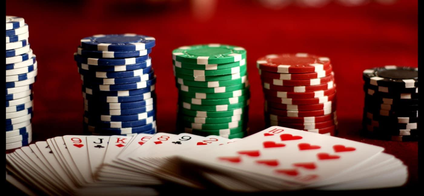 Jeux casino : jouer gratuitement à des jeux de casino