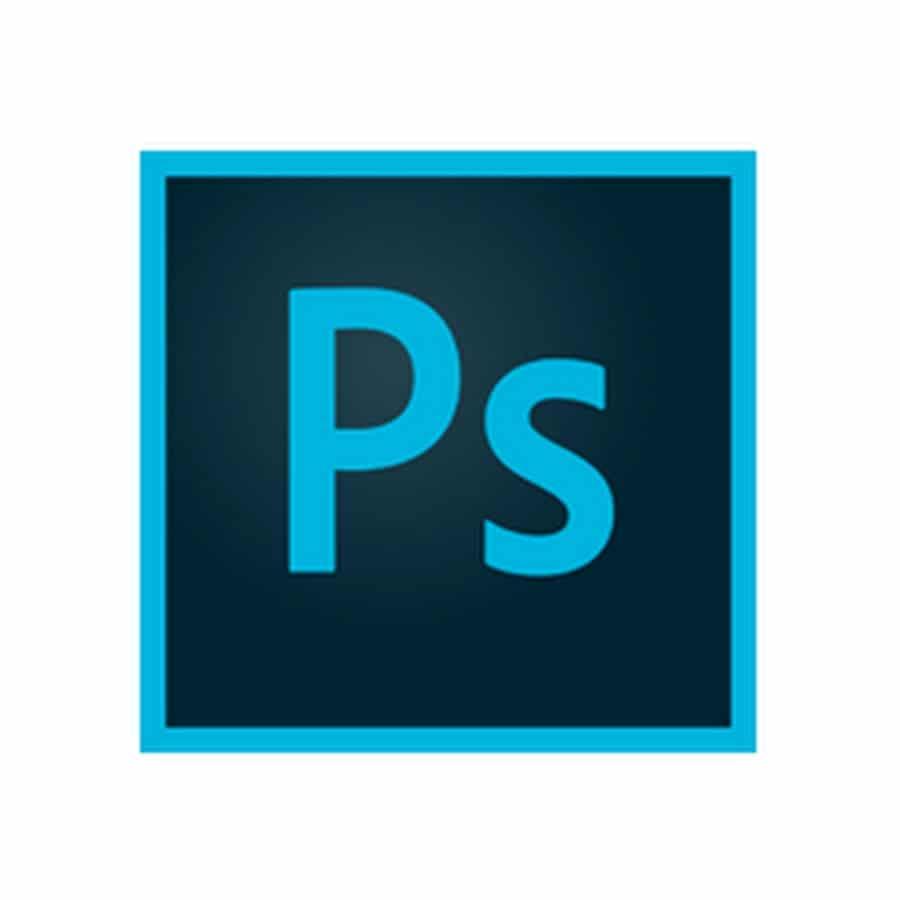 Formation Photoshop : Les meilleurs conseils que je peux vous donner pour vous aider à vous améliorer