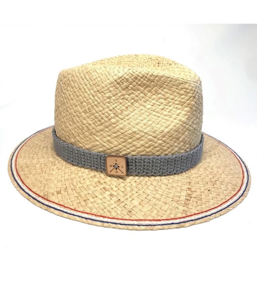 Chapeau : comment faire le bon choix de chapeau en fonction de sa morphologie ?
